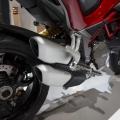 DucatiStandi-MilanoMotosikletFuari-EICMA2015-021