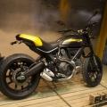 DucatiStandi-MilanoMotosikletFuari-EICMA2015-022