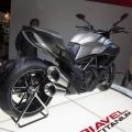 DucatiStandi-MilanoMotosikletFuari-EICMA2015-024