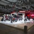 DucatiStandi-MilanoMotosikletFuari-EICMA2015-025