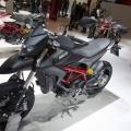 DucatiStandi-MilanoMotosikletFuari-EICMA2015-026