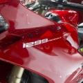 DucatiStandi-MilanoMotosikletFuari-EICMA2015-028
