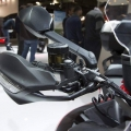 DucatiStandi-MilanoMotosikletFuari-EICMA2015-030