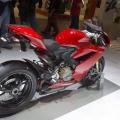 DucatiStandi-MilanoMotosikletFuari-EICMA2015-031