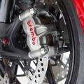 DucatiStandi-MilanoMotosikletFuari-EICMA2015-033