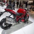 DucatiStandi-MilanoMotosikletFuari-EICMA2015-034