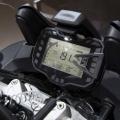 DucatiStandi-MilanoMotosikletFuari-EICMA2015-035