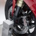 DucatiStandi-MilanoMotosikletFuari-EICMA2015-036