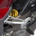 DucatiStandi-MilanoMotosikletFuari-EICMA2015-037