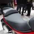 DucatiStandi-MilanoMotosikletFuari-EICMA2015-038