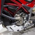 DucatiStandi-MilanoMotosikletFuari-EICMA2015-039