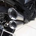 DucatiStandi-MilanoMotosikletFuari-EICMA2015-040
