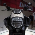 DucatiStandi-MilanoMotosikletFuari-EICMA2015-041