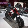 DucatiStandi-MilanoMotosikletFuari-EICMA2015-042