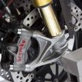 DucatiStandi-MilanoMotosikletFuari-EICMA2015-044