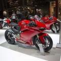 DucatiStandi-MilanoMotosikletFuari-EICMA2015-046