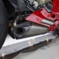DucatiStandi-MilanoMotosikletFuari-EICMA2015-047