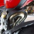 DucatiStandi-MilanoMotosikletFuari-EICMA2015-048
