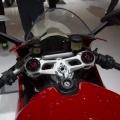 DucatiStandi-MilanoMotosikletFuari-EICMA2015-049