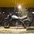 DucatiStandi-MilanoMotosikletFuari-EICMA2015-051