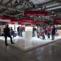 DucatiStandi-MilanoMotosikletFuari-EICMA2015-052