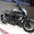 DucatiStandi-MilanoMotosikletFuari-EICMA2015-053