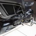 DucatiStandi-MilanoMotosikletFuari-EICMA2015-054
