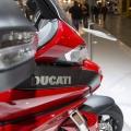 DucatiStandi-MilanoMotosikletFuari-EICMA2015-055