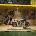 DucatiStandi-MilanoMotosikletFuari-EICMA2015-056