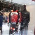 DucatiStandi-MilanoMotosikletFuari-EICMA2015-057