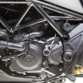 DucatiStandi-MilanoMotosikletFuari-EICMA2015-059