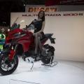 DucatiStandi-MilanoMotosikletFuari-EICMA2015-060