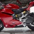 DucatiStandi-MilanoMotosikletFuari-EICMA2015-061