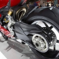 DucatiStandi-MilanoMotosikletFuari-EICMA2015-063