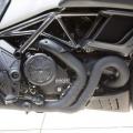 DucatiStandi-MilanoMotosikletFuari-EICMA2015-064