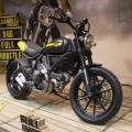 DucatiStandi-MilanoMotosikletFuari-EICMA2015-066
