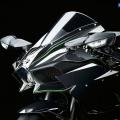 Kawasaki-NinjaH2-2015-002