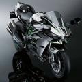 Kawasaki-NinjaH2-2015-008