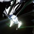 Kawasaki-NinjaH2-2015-009