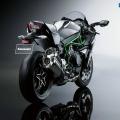 Kawasaki-NinjaH2-2015-013