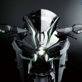 Kawasaki-NinjaH2-2015-016