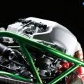 Kawasaki-NinjaH2-2015-019