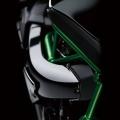 Kawasaki-NinjaH2-2015-020