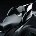 Kawasaki-NinjaH2-2015-022
