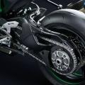 Kawasaki-NinjaH2-2015-023