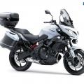 Kawasaki-Versys-650-2015-002