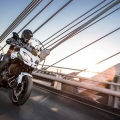 Kawasaki-Versys-650-2015-003