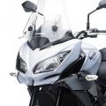 Kawasaki-Versys-650-2015-004