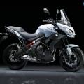 Kawasaki-Versys-650-2015-005