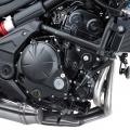 Kawasaki-Versys-650-2015-006